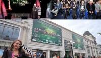 7. Kazan Uluslararası Müslüman Film Festivali