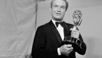 Oscar'lı Yıldız Hayatını Kaybetti