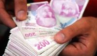 Bedelli Kredisi İçin 2 Bin 500 TL Maaş Gerekiyor