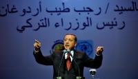 Erdoğan Bingazi'ye de Gidecek