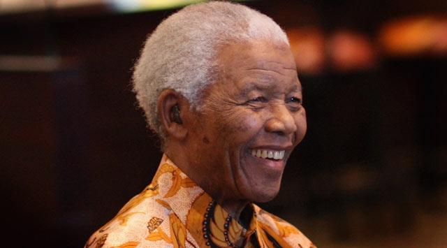 """""""Mandela Öldü"""" İddialarına Yanıt"""