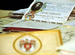 Bit Pazarı Belgeleri Avrupa Tarihini Değiştiriyor!