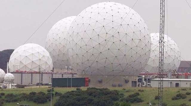 Füze Kalkanı Radarının Yeri Belli Oldu