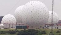 NATO Savunma Sistemi Kullanıma Hazır