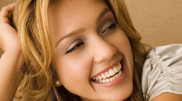 Gülmek hafızayı güçlendiriyor