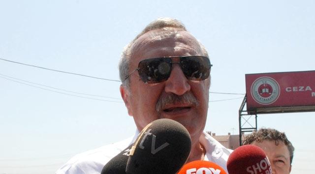 Mehmet Ağar Karara Ne Dedi?