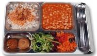Okullarda ücretsiz yemek tartışılıyor