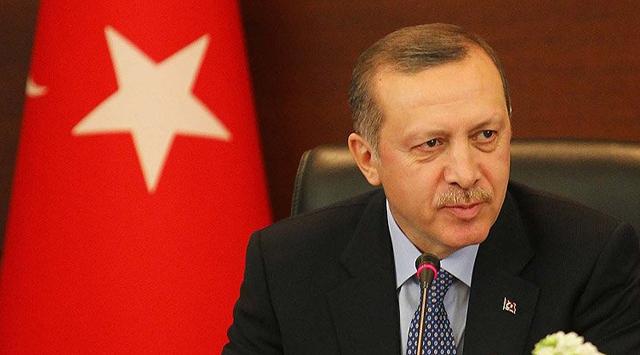 """Başbakandan """"Hakan Şükür"""" açıklaması"""