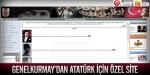 Genelkurmaydan Atatürk Sitesi