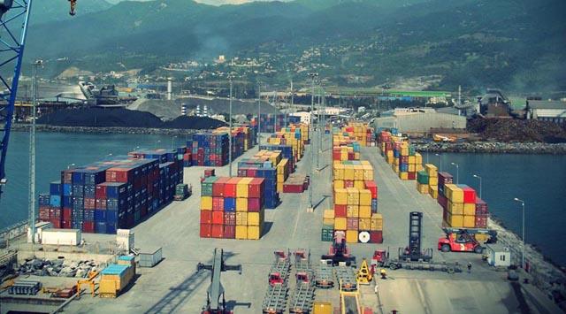 Çorum, 137 ülkeye pek çok ürün ihraç ediyor