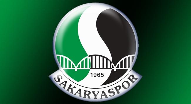 Sakaryaspor'da iflas tehlikesi