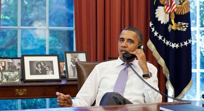 Beyaz Saraya 100 bin imza