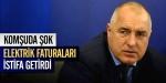 Bulgaristanda hükümet istifa ediyor