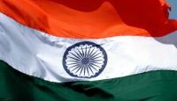 Hindistanda aşırı sıcaklar can almaya devam ediyor