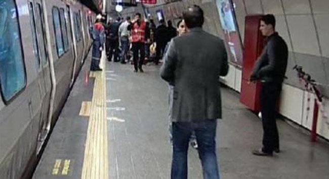 Otogar, Bağcılar, Başakşehir metrosu açılıyor