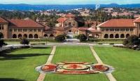 Stanford birinci, Harvard ikinci