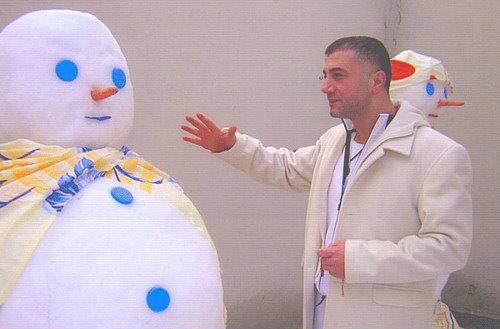 Sedat Peker kardan adama çaktı çakacak!