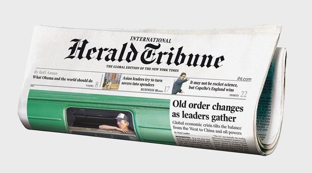 125 yıllık gazete adını değiştiriyor