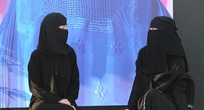 İspanyada burka kararı