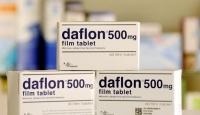 Sağlık Bakanlığından ilaç zammı açıklaması