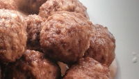At eti skandalı Afrikaya sıçradı