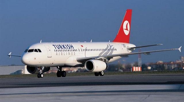 Bu uçağın esin kaynağı Akbaba ve Turna