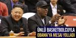 Barack Obamadan telefon bekliyor