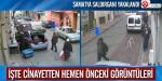 Samatya saldırılarının şüphelisi tutuklandı