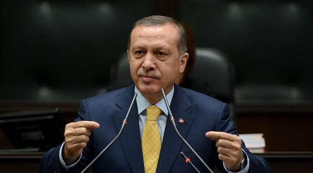 Başbakandan ABye vize sitemi