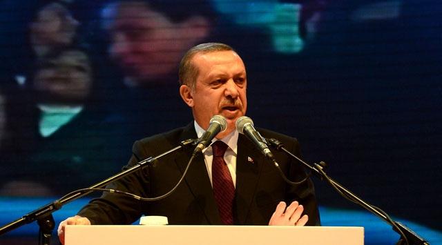 Başbakandan kıdem tazminatı açıklaması