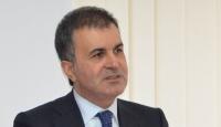 Kürtçe yayına kutlama