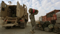 Irak savaşının dudak uçuklatan maliyeti