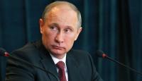 Putin krizden çıkış yolu arıyor