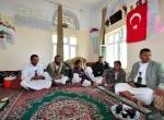 Yemende kalan son Türkler