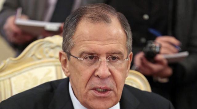 Rusyadan İran da olmalı açıklaması