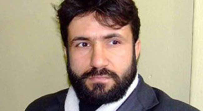 Varol Bülent Aral, gazetecileri tehdit etti