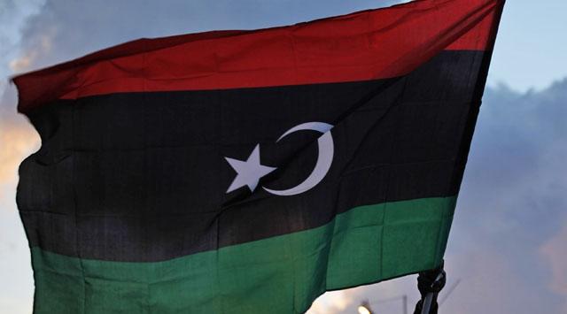 Libyada metil alkol faciası: 51 ölü