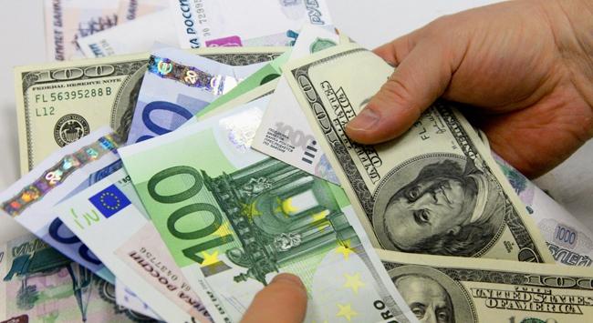 Dolar ve Avro ne kadar?