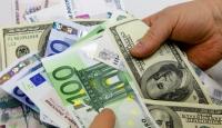 Dolar ve avro açılış fiyatları