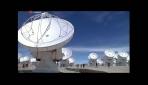Dünyanın en güçlü teleskopu