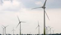 Türkiyenin geleceği rüzgar enerjisinde
