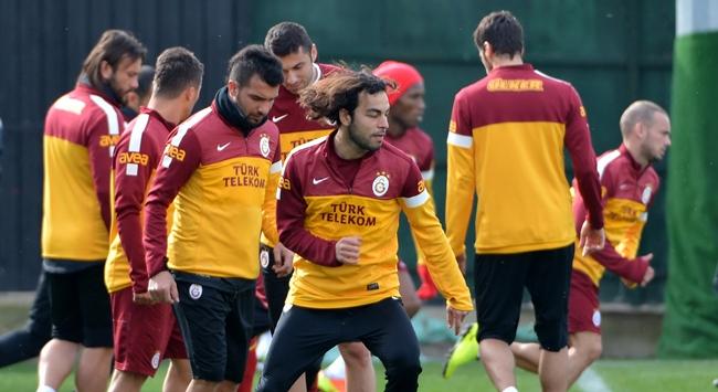 Trabzonspordan Galatasaraya dava