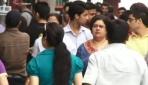 Hindistanda beklenen oluyor