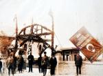 Osmanlının Son dönem fotoğrafları