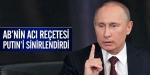 Karar Putini öfkelendirdi