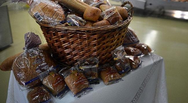 Halk Ekmekten 5 yeni ürün
