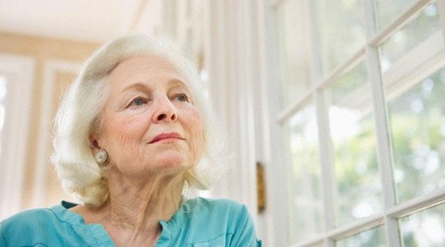 Amerikalı yaşlıları öldüren hastalık