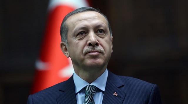Başbakan dost ülkelerden sürece katkı istedi