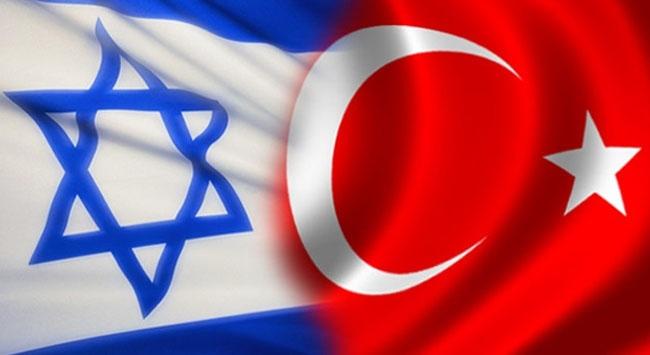"""""""Özür"""" Ortadoğuyu nasıl etkileyecek?"""