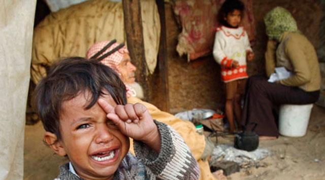 Binlerce Filistinliye iş imkanı